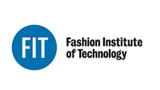 Fashion Institute of Technology(US)